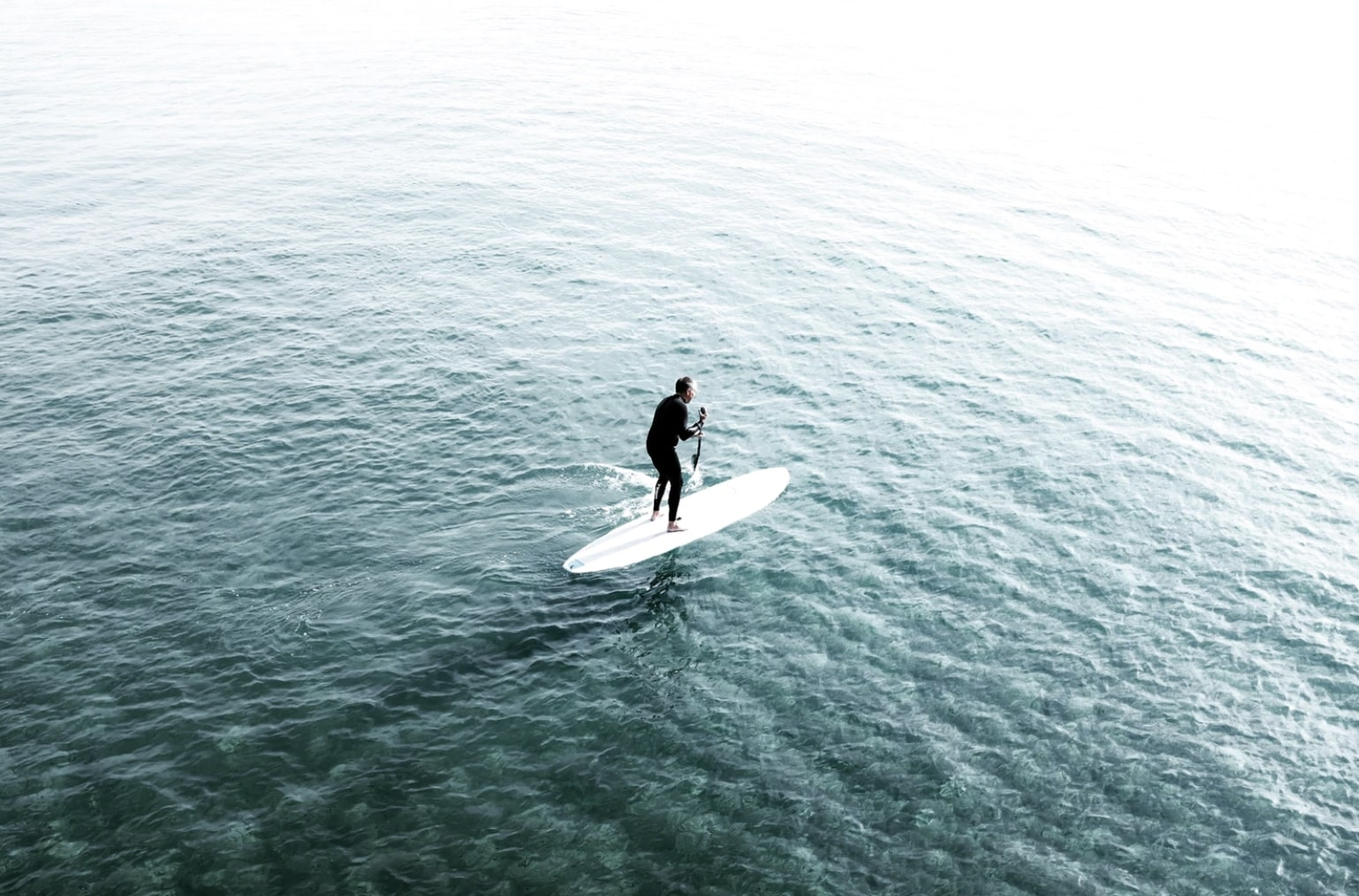Paddleboarding Outdoor activities in UK