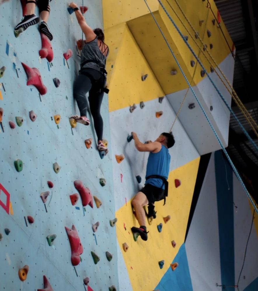 indoor-climbing-in-london