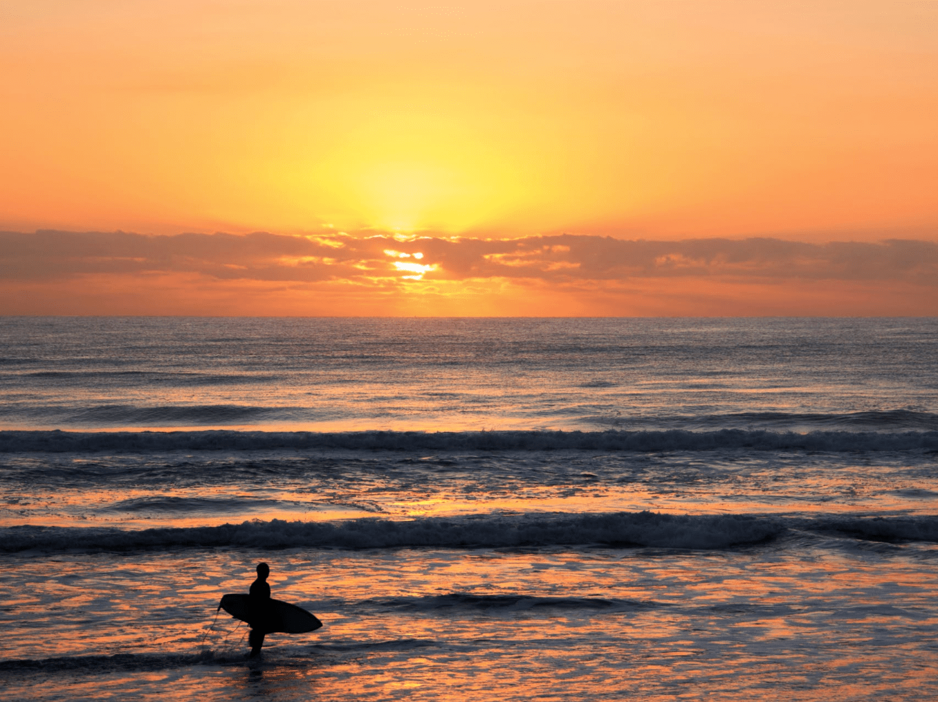 Surfing near me UK